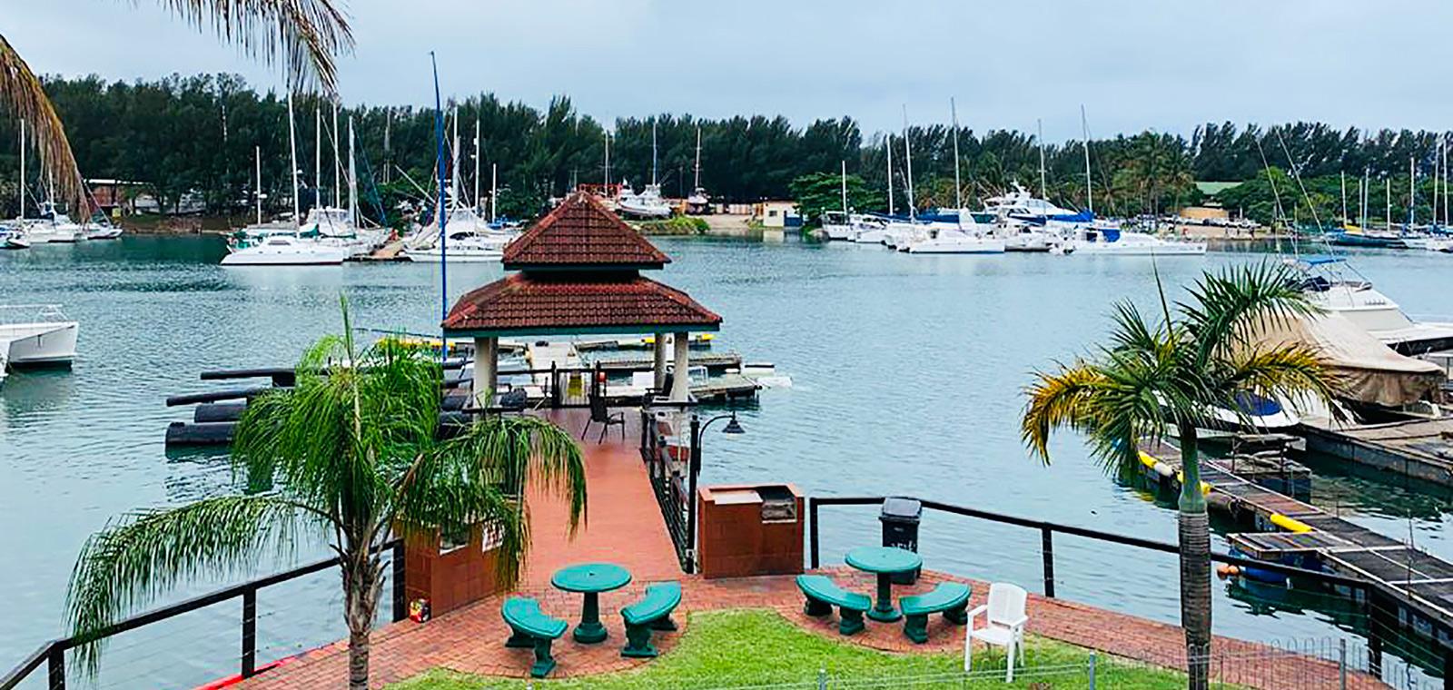 Richards Bay Business Accommodation Rentals